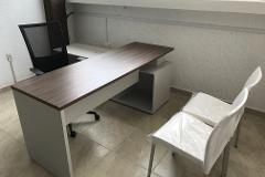 Foto de oficina en renta en n/d n/d, himno nacional, san luis potosí, san luis potosí, 0 No. 01