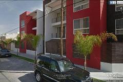 Foto de departamento en renta en n/d n/d, jardín, san luis potosí, san luis potosí, 5313468 No. 01