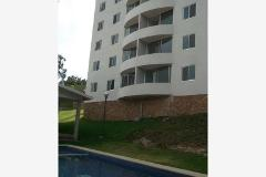 Foto de departamento en venta en nd nd, lomas de zompantle, cuernavaca, morelos, 4390627 No. 01