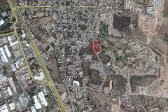 Foto de terreno industrial en venta en n/d n/d, pozos residencial, san luis potosí, san luis potosí, 0 No. 01