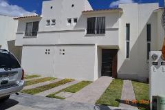 Foto de casa en renta en n/d n/d, puerta de piedra, san luis potosí, san luis potosí, 0 No. 01