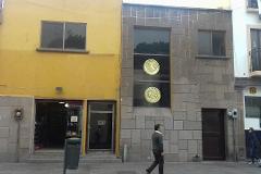 Foto de oficina en venta en n/d n/d, san luis potosí centro, san luis potosí, san luis potosí, 0 No. 01
