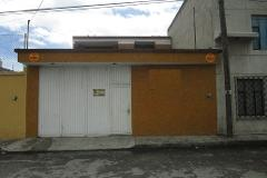 Foto de casa en venta en n/d n/d, san luis rey, san luis potosí, san luis potosí, 0 No. 01