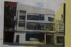 Foto de oficina en venta en n/d n/d, tangamanga, san luis potosí, san luis potosí, 0 No. 01