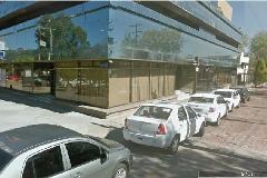 Foto de oficina en renta en n/d n/d, tangamanga, san luis potosí, san luis potosí, 0 No. 01