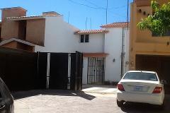 Foto de casa en renta en n/d n/d, universitaria, san luis potosí, san luis potosí, 0 No. 01
