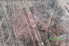 Foto de terreno industrial en venta en n/d n/d, zona industrial, san luis potosí, san luis potosí, 0 No. 01