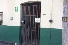 Foto de departamento en venta en emparam nd, veracruz centro, veracruz, veracruz de ignacio de la llave, 3053563 No. 01