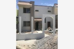 Foto de casa en venta en n/e 100, ex hacienda los ángeles, torreón, coahuila de zaragoza, 0 No. 01