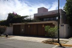 Foto de casa en venta en nebulosa 3019 , jardines del bosque centro, guadalajara, jalisco, 4430265 No. 01