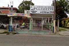 Foto de local en renta en necaxa 1403, vicente guerrero, ciudad madero, tamaulipas, 3153739 No. 01