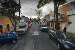 Foto de terreno habitacional en venta en necaxa 150, portales norte, benito juárez, distrito federal, 3976698 No. 01