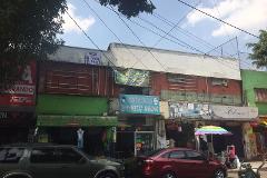 Foto de local en venta en necaxa , portales norte, benito juárez, distrito federal, 3809131 No. 01