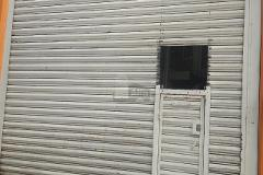 Foto de local en venta en necaxa , portales norte, benito juárez, distrito federal, 4537355 No. 01