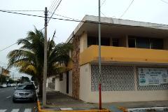 Foto de casa en venta en negrete , ignacio zaragoza, veracruz, veracruz de ignacio de la llave, 2104777 No. 01
