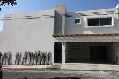 Foto de casa en venta en neptuno 1204, delicias, cuernavaca, morelos, 4297668 No. 01