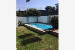 Foto de casa en venta en neptuno , delicias, cuernavaca, morelos, 4579631 No. 01