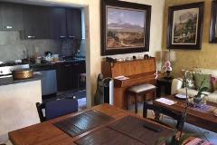 Foto de casa en venta en neptuno , delicias, cuernavaca, morelos, 4593276 No. 01