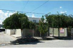 Foto de casa en venta en nereidas , olimpia, juárez, chihuahua, 3963114 No. 01