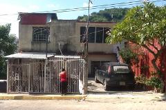 Foto de casa en venta en neron 7, marroquín, acapulco de juárez, guerrero, 4651016 No. 01