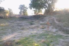 Foto de terreno habitacional en venta en netzahualcoyotl 0 , san marcos tepeticpac, totolac, tlaxcala, 4026072 No. 01