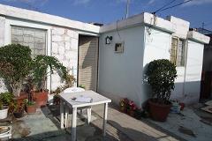 Foto de casa en venta en netzahualpilli 119, retornos, san luis potosí, san luis potosí, 0 No. 01