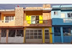 Foto de casa en venta en nevado de toluca 860, los volcanes, veracruz, veracruz de ignacio de la llave, 3922047 No. 01