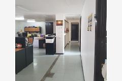 Foto de oficina en renta en newton 186, polanco v sección, miguel hidalgo, distrito federal, 0 No. 02