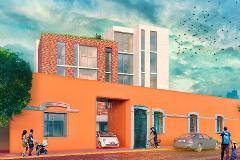 Foto de departamento en venta en  , nextengo, azcapotzalco, distrito federal, 4553753 No. 01