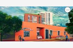 Foto de departamento en venta en  , nextengo, azcapotzalco, distrito federal, 4585520 No. 01