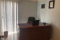 Foto de departamento en renta en  , nextengo, azcapotzalco, distrito federal, 4606967 No. 01