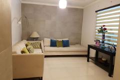 Foto de casa en venta en  , nexxus residencial sector diamante, general escobedo, nuevo león, 0 No. 01