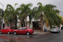 Foto de casa en venta en  , nexxus residencial sector platino, general escobedo, nuevo león, 4656341 No. 01