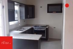 Foto de casa en venta en  , nexxus residencial sector platino, general escobedo, nuevo león, 4718430 No. 02