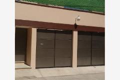 Foto de casa en venta en neza 100, el porvenir, jiutepec, morelos, 4428644 No. 01