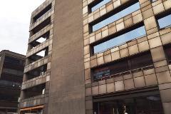 Foto de bodega en venta en nezahualcoyotl 145, centro (área 2), cuauhtémoc, distrito federal, 2687032 No. 01
