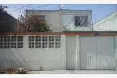 Foto de casa en venta en nezahualcoyotl 4, jajalpa, ecatepec de morelos, méxico, 4649980 No. 01