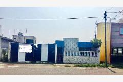 Foto de terreno habitacional en venta en nezahualcóyotl , veracruz centro, veracruz, veracruz de ignacio de la llave, 3280170 No. 01