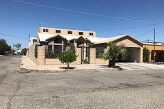 Foto de casa en venta en nicaragua , cuauhtémoc sur, mexicali, baja california, 0 No. 01