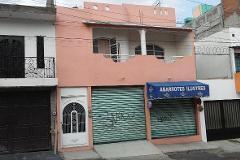 Foto de casa en venta en  , nicolaitas ilustres, morelia, michoacán de ocampo, 0 No. 01