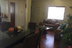 Foto de casa en venta en nicolás bravo 2705, obrera, chihuahua, chihuahua, 0 No. 01