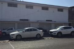Foto de local en renta en nicolás bravo 796-b , jorge almada, culiacán, sinaloa, 3256327 No. 01