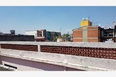 Foto de casa en venta en nicolas bravo 96, morelos, cuauhtémoc, distrito federal, 0 No. 01