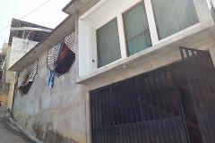 Foto de casa en venta en nicolas bravo , antorcha revolucionaria, acapulco de juárez, guerrero, 4910563 No. 01