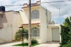 Foto de casa en venta en nicolas bravo , independencia, puerto vallarta, jalisco, 3848539 No. 01