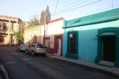 Foto de terreno habitacional en venta en nicolas bravo , saltillo zona centro, saltillo, coahuila de zaragoza, 3108084 No. 01