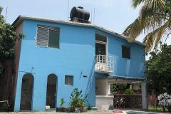Foto de casa en venta en nicolas bravo , temixco centro, temixco, morelos, 0 No. 01