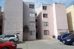 Foto de departamento en renta en nicolas fernando torre 970, viveros, san luis potosí, san luis potosí, 4660141 No. 01