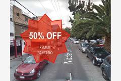 Foto de casa en venta en nicolás león 0, jardín balbuena, venustiano carranza, distrito federal, 4584350 No. 01