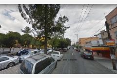 Foto de casa en venta en nicolas leon 168, jardín balbuena, venustiano carranza, distrito federal, 4586200 No. 01
